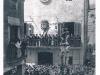 Arxiu fotos antigues de l'Associació de Veïns