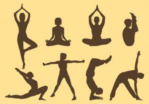 siluetas-de-yoga-paquete_62147515391