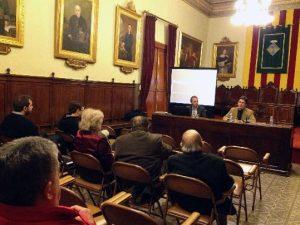 eix-presentacio-en-audiencia-publica-de-la-proposta-de-pressupostos-municipals-de-2014-41540