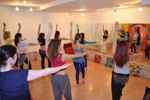 clases-danza-oriental-1-jpg