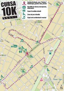 afectacions-als-carrers-cursa-10k-2017_ok-2