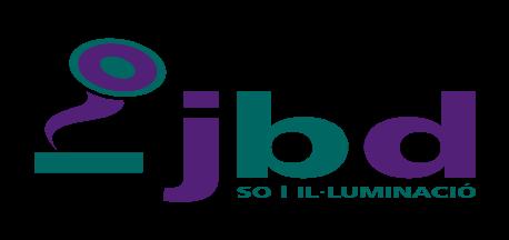 LOGO JBD nous colors 2013-2