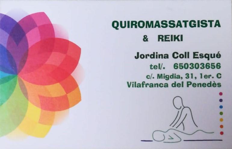 C:\Users\JMSalat\Pictures\Nueva carpeta\targeta Jordina.jpg